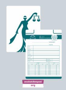 AVUKATDOSYASİ13 219x300 - avukat dosyası