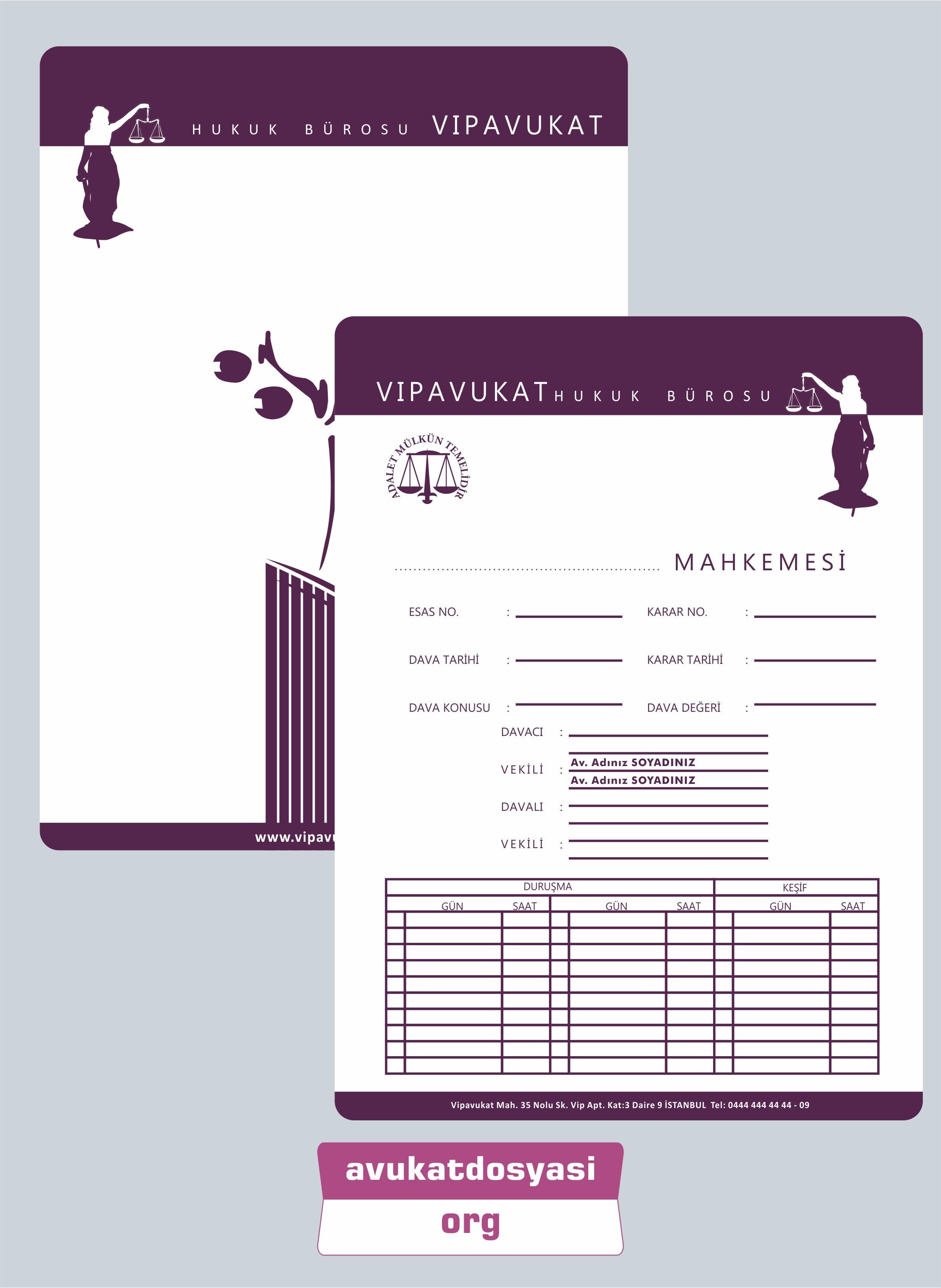 AVUKATDOSYASİ15 - avukatdosyasi15