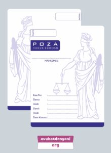 AVUKATDOSYASİ23 219x300 - avukat dosyası