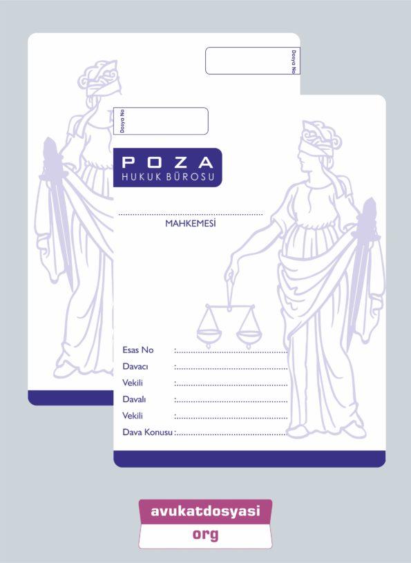 Avukat Dosyası 23