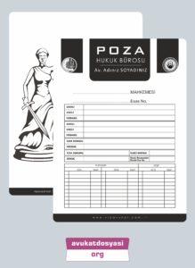 AVUKATDOSYASİ24 219x300 - avukat dosyası