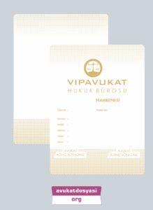 AVUKATDOSYASİ26 219x300 - avukat dosyası