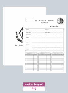 AVUKATDOSYASİ27 219x300 - avukat dosyası