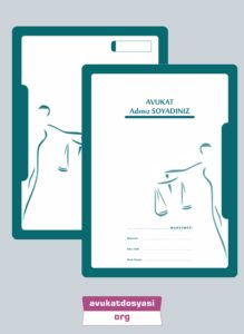 AVUKATDOSYASİ28 219x300 - avukat dosyası