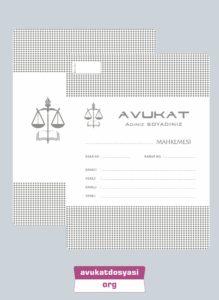 AVUKATDOSYASİ32 219x300 - avukat dosyası