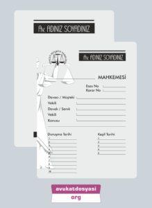 AVUKATDOSYASİ34 219x300 - avukat dosyası