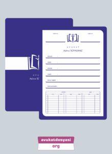 AVUKATDOSYASİ40 219x300 - avukat dosyası