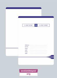 AVUKATDOSYASI59 219x300 - avukat dosyası