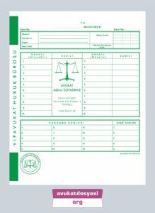 AVUKATDOSYASI63 219x300 - avukat dosyası