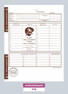 AVUKATDOSYASI67 219x300 - avukat dosyası