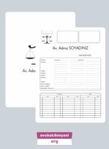 AVUKATDOSYASİ29 219x300 - avukat dosyası