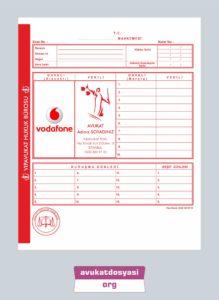 AVUKATDOSYASI71 219x300 - avukat dosyası