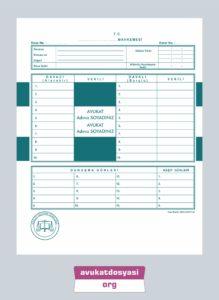 AVUKATDOSYASI73 219x300 - avukat dosyası