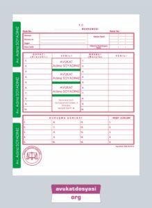 AVUKATDOSYASI79 219x300 - avukat dosyası
